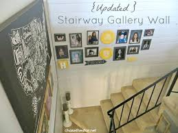 redecorate your walls with style creative diy wall art homesthetics 2 on stairway wall art with redecorate your walls with style creative diy wall art