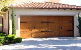 fiberglass garage door cool garage doors cool garage door art cool garage door painting ideas door fiberglass garage door