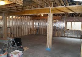 basement remodeling mn. Basement-remodel-mn-001.jpg Basement Remodeling Mn
