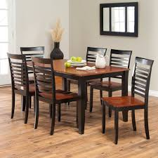 round dining room sets for 6. Kitchen Table Set. Set Round Dining Room Sets For 6