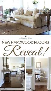 new hardwood floors and seagrass rugs the full reveal rugs for hardwood floors will latex backed