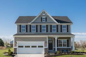 previous gorgeous homesites backing to a private reserve here to schedule your tour today