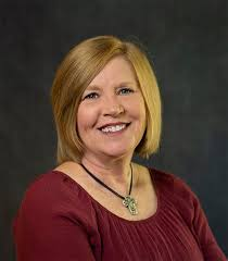 Integrity insurance group, located in harrisonburg, va is a leader in providing quality protection for individuals, farming operations and businesses throughout virginia, west virginia and the shenandoah valley. Julie Coffman Blue Ridge Insurance Services Inc