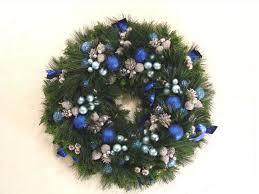 Blue Christmas 31