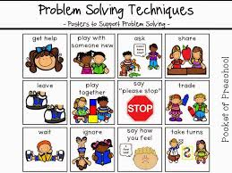 also Best 25  Problem solving ideas on Pinterest   Problem solving together with  moreover Problem solving  video    Cognition   Khan Academy further Best 25  Problem solving ideas on Pinterest   Problem solving likewise  furthermore stats problem solver z scores practice measuring position khan in addition Measurement  Decision Making  Gr  1    TeacherVision likewise Bar Graph Worksheets furthermore Best 25  Conflict resolution activities ideas on Pinterest   I as well . on kindergarten problem solving decision making worksheet