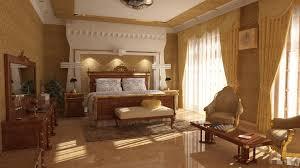 Coolest Bedrooms Novaform Stowaway Folding Bed Bed Furniture Decoration