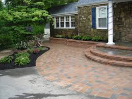 Small Picture Paver Walkway Design Ideas Home Design Ideas