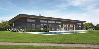 House Plans Bella Homes