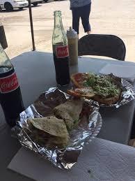 photo of 7 stars auto glass houston tx united states the food