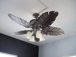 Kitchen Ceiling Fan Ceiling Fans For The Kitchen Marina Life