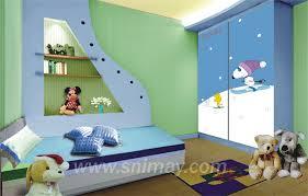kids room furniture india. Kids Room Furniture India A