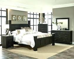 bedroom ideas with dark furniture oak bedroom furniture sets oak furniture bedroom ideas dark furniture bedroom
