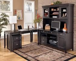 cheap home office furniture. Bold Idea Home Office Furniture Sets Set Decor Flexsteel From Wwwmmfurniture Lofty Inspiration Cheap Executive O