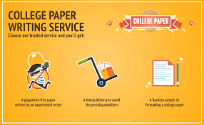 apa college papers for  apa college papers for