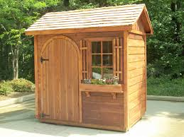 Small Picture interesting garden sheds galway galway g design garden sheds