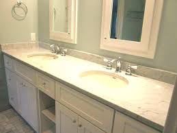 prefabricated bathroom vanity prefab bathroom vanity prefab bathroom vanity granite bathrooms design with sink ideas of