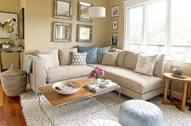 Moroccan Decorating Living Room Living Room Exclusive Ideas For Moroccan Decor Living Room Ideas
