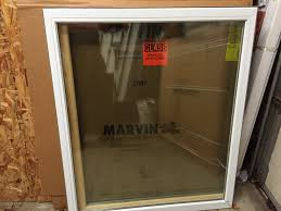 marvin window sashes inv misc 121