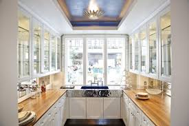 Cabinet Door kitchen cabinet door knobs images : Kitchen Design Ideas : Kitchen Cabinet Door Knobs Ideas on Kitchen ...