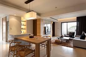 Kitchen Diner Kitchen Diner Design Interior Design Ideas