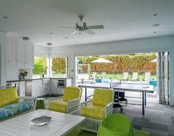 pool house ideas awstoresco