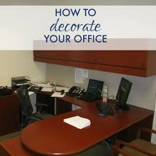 how to decorate your office. Decorating Office Walls Your Corporette Creative How To Decorate I