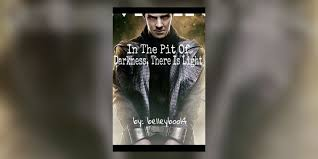 In The Pit of Darkness, There is Light - 6. Hot Chocolate and Pasha -  Wattpad