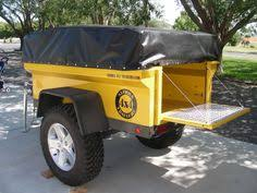 propane tank mount trailers tanks and propane tanks i will be selling our trailer tub s so you guys that want to can build your own trailers this will be the tub only