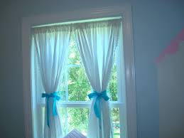 Purple Curtains For Girls Bedroom Curtains For Girls Bedroom Light Blue Girls Bedroom With Black