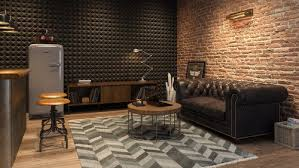 cost to soundproof a room soundproof