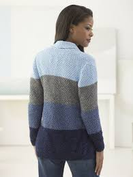 Modern Knitting Patterns Unique Decorating