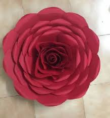 Paper Flower Suppliers Paper Flower Suppliers Kayas Opencertificates Co