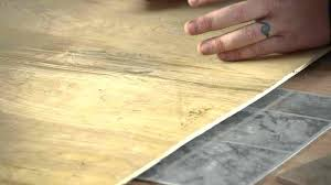how much to install vinyl flooring install vinyl tile over ceramic tile how to install vinyl