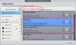 how to shrink video size pin by lluvia hl on compress reduce shrink video size pinterest