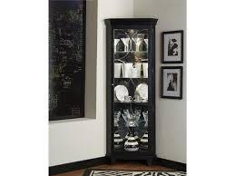 Living Room Corner Cabinet Corner Cabinets For Living Room Living Room Design Ideas