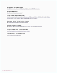 Sample Job Resignation Letter Format Formal Letter Format To Company