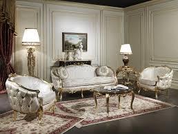 gallery classy design ideas. Classy Design Ideas Tufted Living Room Furniture Modern Italian Black Leather L Shape In 30 Elegant Gallery D