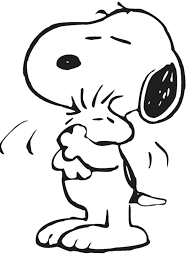 Small Picture Epic Snoopy Valentine Coloring Pages Coloring Page and Coloring