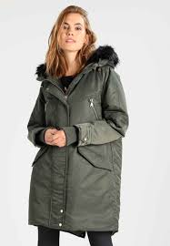 tommy hilfiger gigi hadid down coat green for women