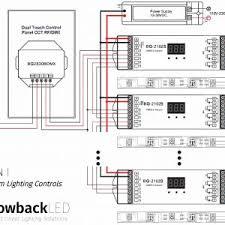 dmx lighting wiring diagram best dmx lighting control wiring diagram DMX Decoder Wiring Diagram 6 Pin dmx lighting wiring diagram best dmx lighting control wiring diagram wiring diagram