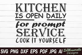 Free for commercial use no attribution required high quality images. 0 Chef Svg Designs Designs Graphics
