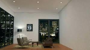 contemporary recessed lighting. Designer Recessed Lighting Contemporary Ceiling Metal Top Modern  .