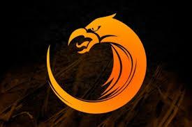 tnc dota 2 interview international 7 red bull esports