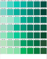 Pantone Color Blue Chart Color Chart Jm Trading Pvt Ltd In 2019 Pantone Color