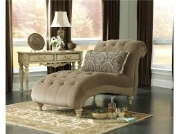 chaise chairs for living room. brilliant living room charming image of decoration using tufted decorative chaise lounge designs chairs for
