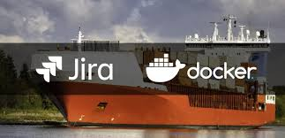 Top 4 Recipes To Deploy Jira With Docker In A Single Click