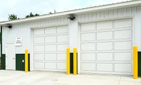commercial garage door restaurant. Commercial Garage Door Awesome Doors For Restaurants Restaurant