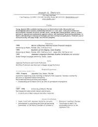 Free Mac Resume Templates Gorgeous Template Resume Page Pages Templates Free Curriculum Vitae Mac In