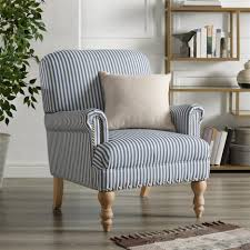 french country furniture stores. Accent Chairs Country Style Furniture Stores Patterned Armchair Cute Chair French Provincial On