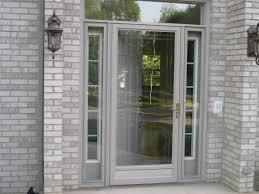 entry doors with storm doors handballtunisie